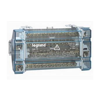 Repartitor Modular Tetra 160a - 004879 - 3245060048792