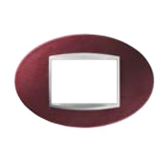 Rama Art 4 module CH/Rubin ( piele) - GW16304PR - 8011564274679