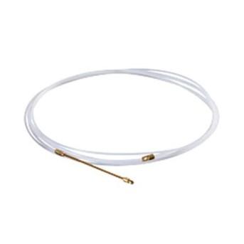 Sonda de tras cablul 3mm ST, 25m - DX52225 - 8018678019363