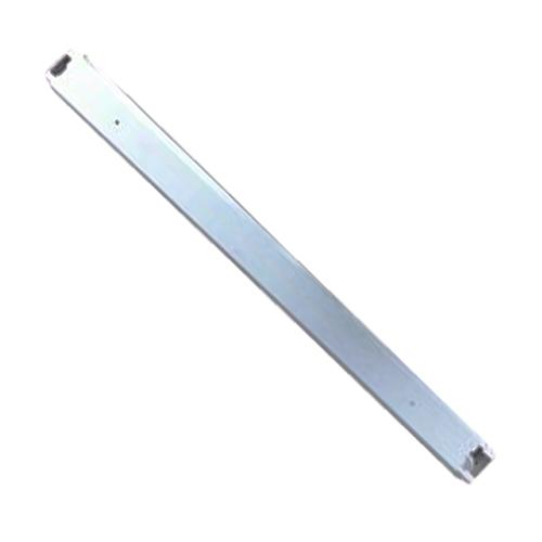 Bagheta fluorescenta RI 2xT8 LED, 1500mm, IP20