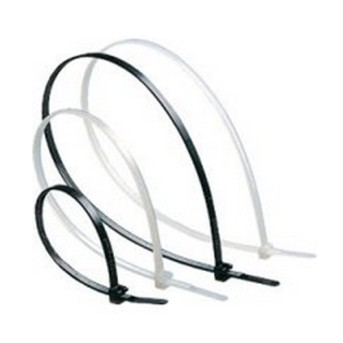 Colier plastic 4,6x180, Colring - 032042 - 3245060320423