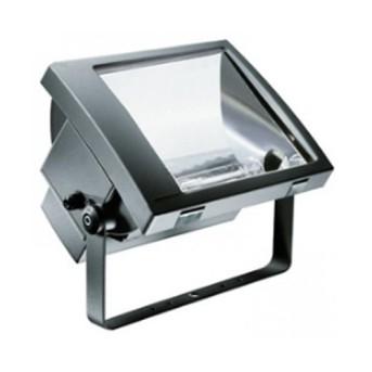 Proiector Titano 250W MT 230V-50HZ Sim Atex Clasa I IP66 - GW84581M - 8011564203686