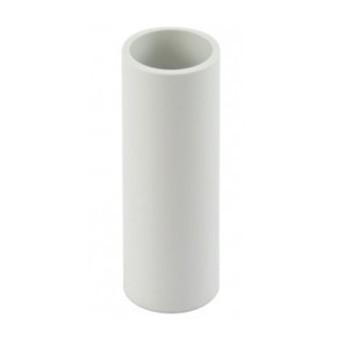 Tub rigid mediu D 32mm 3m/bara - DX25332 - 8018678007001