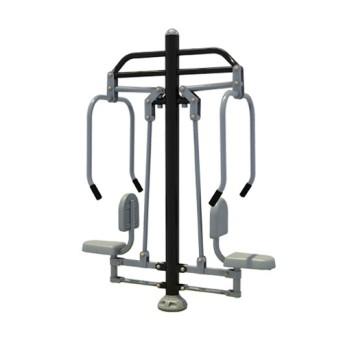 Aparat fitness Plus, Pectorali - JSA003N