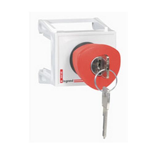 Suport Mod. Pentru Signis - 004405 - 3245060044053
