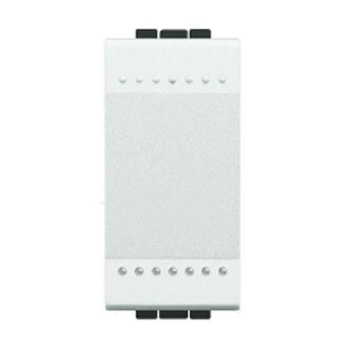 Intrerupator 1P 16A 1m - N4001N - 8005543415016