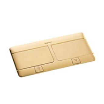 054018 Pop-up Bronz 8 (2x4)module - 054018 - 3245060540180