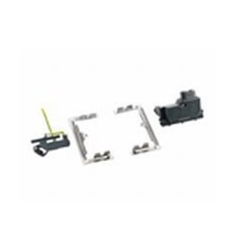 054006 Kit instalare pop-up 4 module - 054006 - 3245060540067