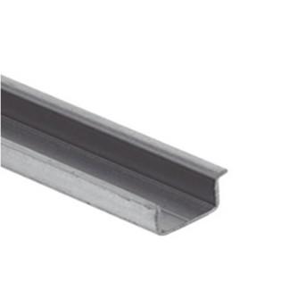 Sina Adancime 15mm 2m/bara - 037407 - 3245060374075