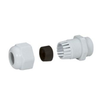 Presetupa Plastic IP55 PG29 - 096826 - 3245060968267