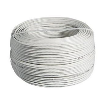 Cablu BUS 2 fire, Rola 200m - 336904 - 8012199654362