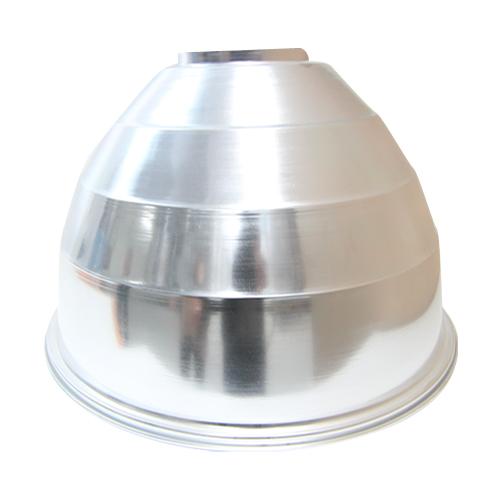 4101-154 Reflector Alu 50cm Seria 103/104