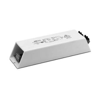 Ignitor Instant Restrike HZ pana la 600W - 147790