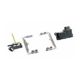 054008 Kit instalare pop-up 2x4 module - 054008 - 3245060540081
