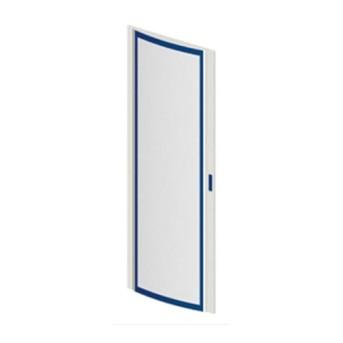 GW45165 Usa transparenta 850x1200 IP55 - GW45165 - 8011564448940
