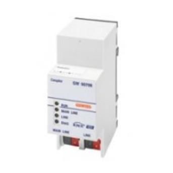 Linie de cuplare 2 module - GW90708 - 8011564289017