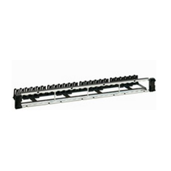 Patch Panel Echipabil Lcs - 033590 - 3245060335908