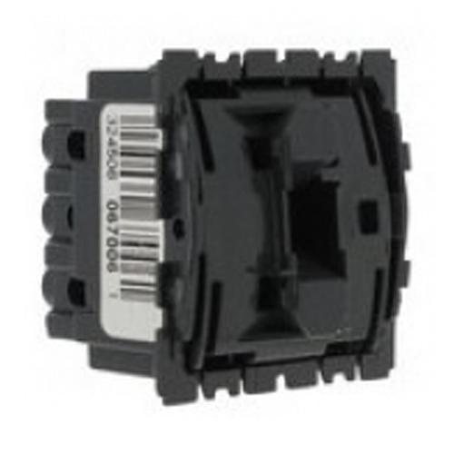 067006 Celiane Intrerupator Cap cruce 10A - 067006 - 3245060670061