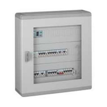 020052 Xl3 160 Cofret Electroiz, 2r - 020052 - 3245060200527