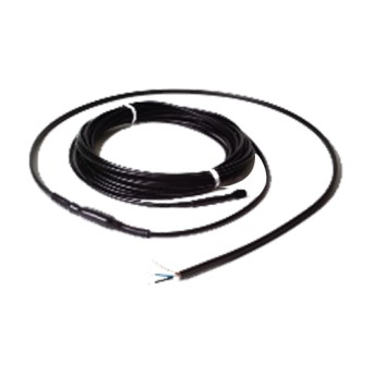 DTCE-30 Cablu încalzire dublu conductor 190M 5770W 400V - 89846065