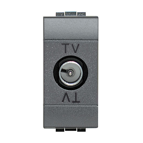 Priza Tv Directa - L4202D - 8012199187891