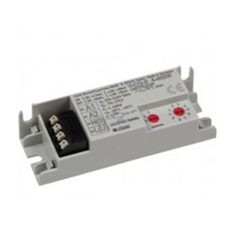 40071352441 V-CG-SK 4-400W Controler de monitorizare, control tens. - 40071352411