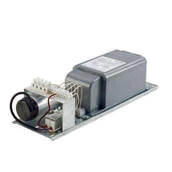1a2jecb33000501 - ECB330 MHN-SE 2000W 380-430V