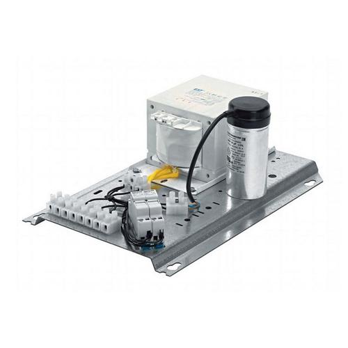 ZVF320 MHN-SE2000W 380-415V WV FU - 910502262718 - 8727900503227