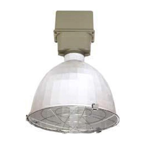 ZDK090 250 WG-GT IP65 - 8690653828322