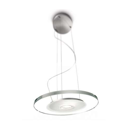 Corp de iluminat LED Philips suspendat Alpha 1x7.5W - 690504816 - 8717943745869 - 915002528401