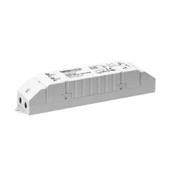 186296 LED Drivers ECO EffectLine 22.4W 700 mA - 186296