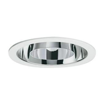Corp iluminat Philips BBS491 LLED-3000 PSED-E C WH - 910503575215 - 8718291925231