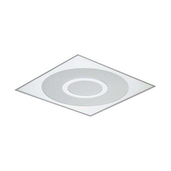 BBS560 LED35S/830 PSD AC-MLO-C PI - 910502003703 - 8718291272991