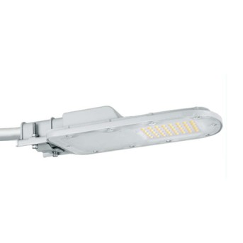 1a1gbrp21001001 - StreetStar BRP210 LED34/NW 27W 3400lm 4000K DW3 MP1
