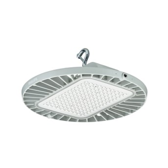 Corp Led Philips pentru inaltimi mari BY120P G3 LED105S/840 10500lm PSU WB GR - 911401505331 - 8710163301440