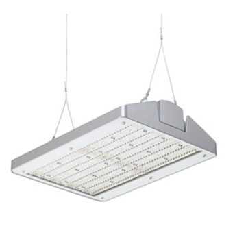 BY471P LED250S/840 PSD HRO GC SI - 910930205961 - 8718696322024