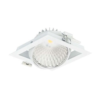 GD301B LED27S/830 PSU-E NB II WH CW - 910500459234 - 8718699076221