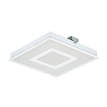 RC480B LED35S/840 PSD W60L60 VPC MK PIP - 910502023303 - 8717943103034