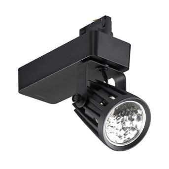 ST440T LED27S/830 PSU MB II BK - 910500456851 - 8718696259207