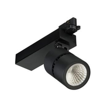 ST740T LED39S/930 PSED MB BK - 910500457373 - 8718696848500