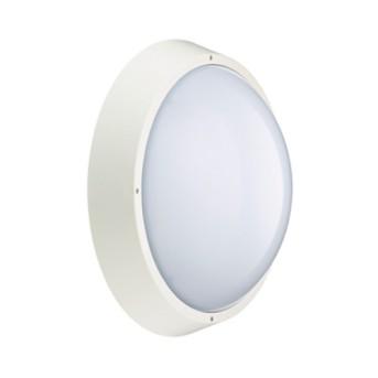 WL120V LED16S/840 PSR EL3 MDU WH - 910500454813 - 8718696241141