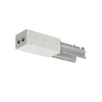 ZTX400 CL - 910400646018 - 8711559094311