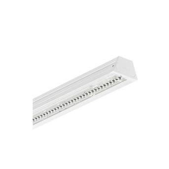 LL120X LED160S/840 PSD WB 7 WH - 910925712906 - 8718291881438