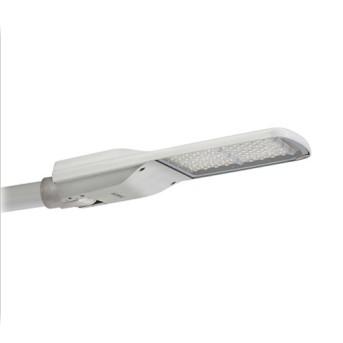 BGS204 LED100/740 I DM CLO D9 48/60A - 910925439025 - 8718696301807