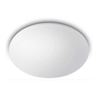 Plafoniera Parasail 1x22W LED 2000lm Alb IP44 - 3434531P0 - 8718696162521 - 915005296902