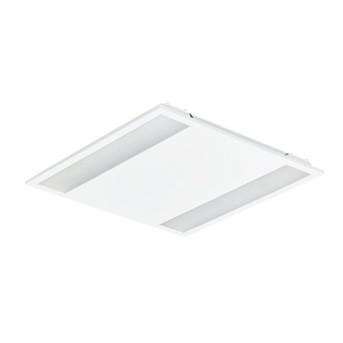 RC134B LED37S/840 PSU W60L60 OC UGR<19 - 910925864787 - 8718699348298