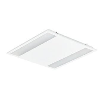 Corp de iluminat Philips LED RC134B 37S/840 PSU W60L60 ELB3 NOC - 910925864777 - 8718699348199
