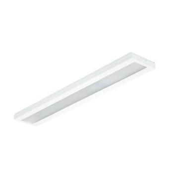 Corp de iluminat Pilips LED27S/840 2700lm PSU W20L120 NOC - 910925864835 - 8718699348762
