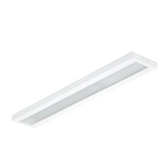 Corp de iluminat SM134V LED37S/840 PSU W20L120 ELB3 NOC - 910925864845 - 8718699348861