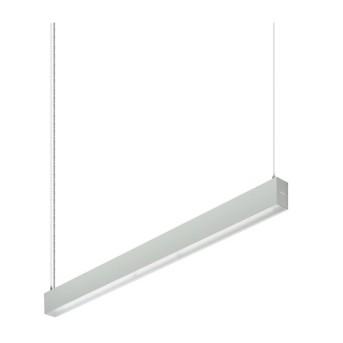 Corp de iluminat LED Philips 34S/840 PSD PI5 SM2 L1130 ALU - 910504097203 - 8718696871164